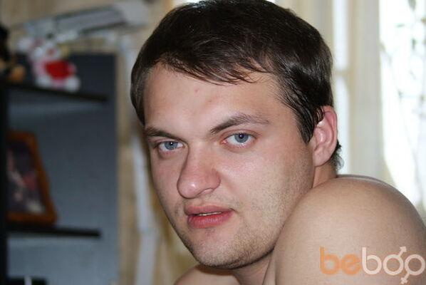 Фото мужчины Борис, Москва, Россия, 34