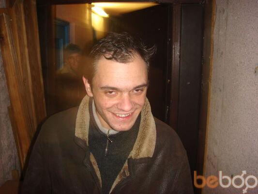 Фото мужчины slava, Киев, Украина, 37