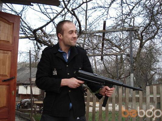 Фото мужчины гарик, Минск, Беларусь, 37