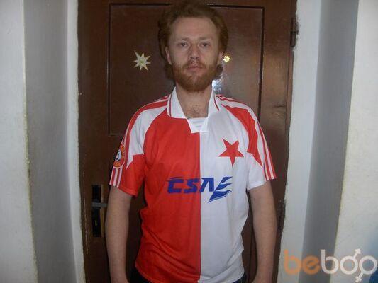 Фото мужчины tomik, Beroun, Чехия, 42