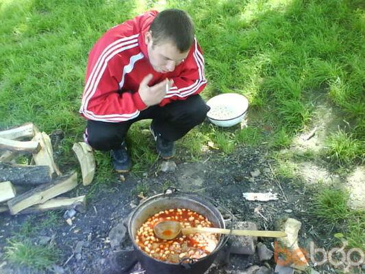 Фото мужчины jara, Ужгород, Украина, 31
