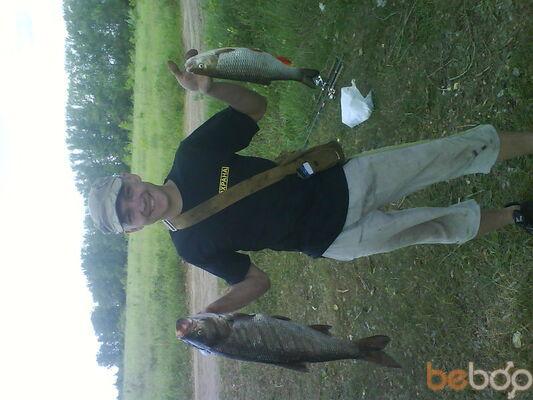 Фото мужчины Niko070, Пенза, Россия, 33