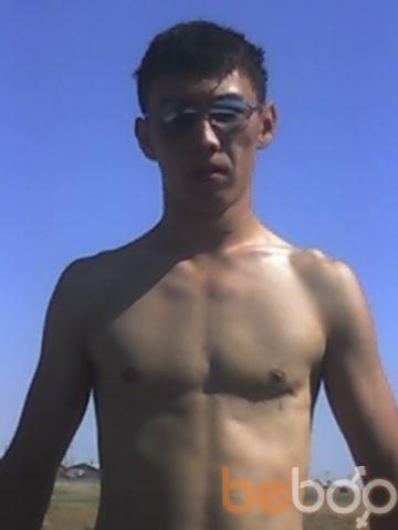 Фото мужчины makha, Атырау, Казахстан, 31