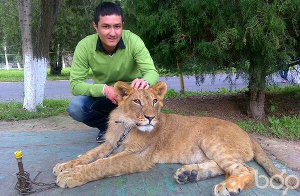 Фото мужчины Lucky, Ташкент, Узбекистан, 34