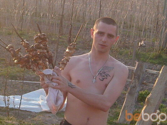 Фото мужчины Бумeр, Гомель, Беларусь, 31