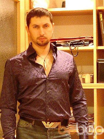 Фото мужчины ПиПлс, Пятигорск, Россия, 36