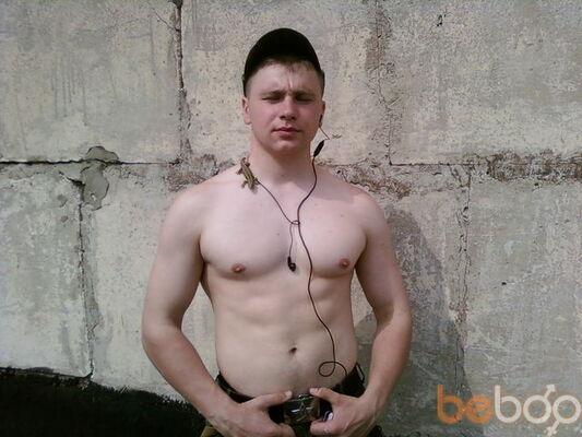 Фото мужчины Дима, Жодино, Беларусь, 28