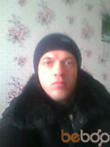 Фото мужчины Любовь, Ульяновск, Россия, 36