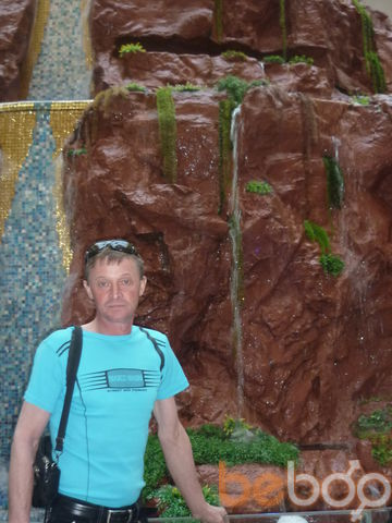 Фото мужчины ziman, Челябинск, Россия, 50