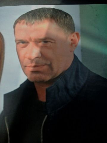 Фото мужчины Юрий, Ухта, Россия, 43