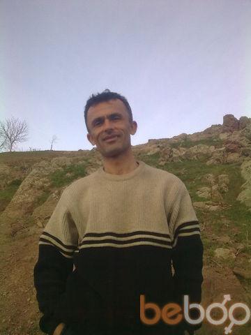 Фото мужчины talbak, Ташкент, Узбекистан, 45