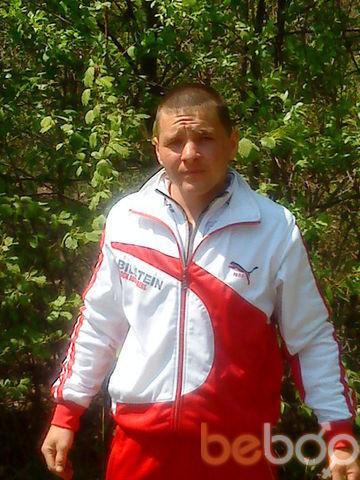 Фото мужчины Руслан, Находка, Россия, 28