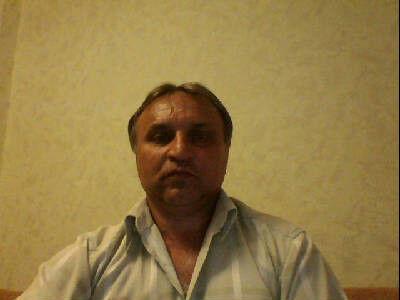 Фото мужчины Евгений, Краснодар, Россия, 54