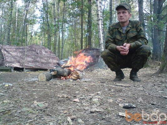 Фото мужчины Brestchanin, Брест, Беларусь, 33