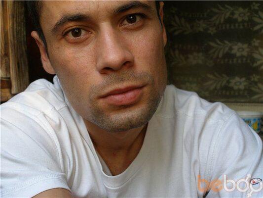 Фото мужчины ДИМАН, Кишинев, Молдова, 33