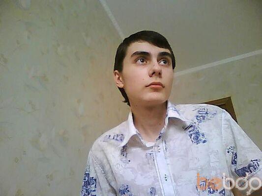 Фото мужчины Stephan, Казань, Россия, 28