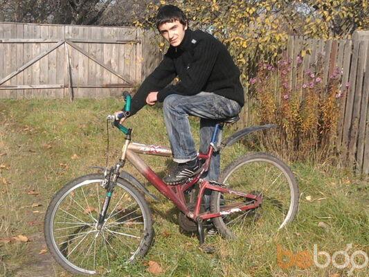 Фото мужчины Andrey ko 11, Киев, Украина, 24