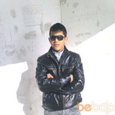 Фото мужчины krutoe paren, Ташир, Армения, 24
