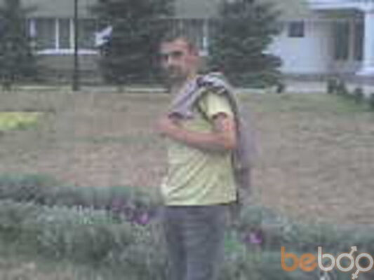 Фото мужчины pijon, Донецк, Украина, 37