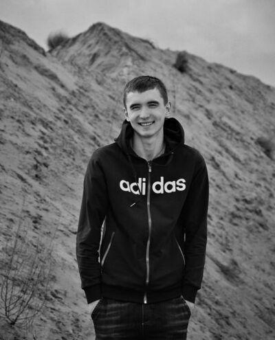 Фото мужчины Alex, Чапаевск, Россия, 23