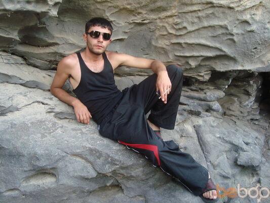 Фото мужчины TIKO TIKO, Ереван, Армения, 27