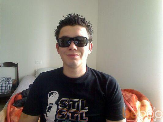 Фото мужчины alex, Виченца, Италия, 31