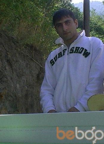 Фото мужчины Narek, Масис, Армения, 32