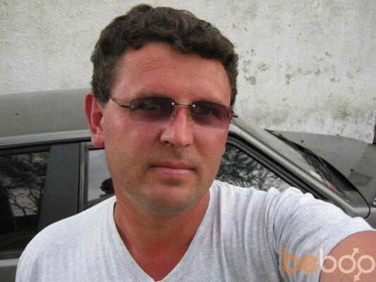 Фото мужчины VLAD39, Львов, Украина, 46