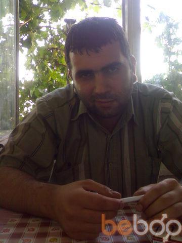 Фото мужчины GEVORG, Ереван, Армения, 33