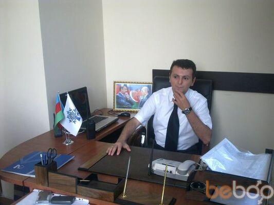 Фото мужчины Bleyd, Баку, Азербайджан, 32