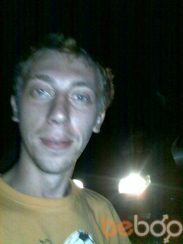 Фото мужчины Egor4ik, Красноярск, Россия, 31