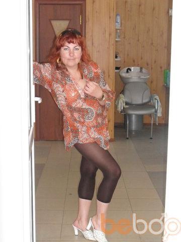 Фото девушки Натэла, Нижний Новгород, Россия, 42