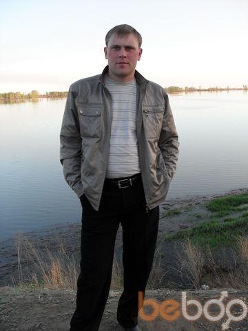 Фото мужчины Дмитрий, Павлодар, Казахстан, 31