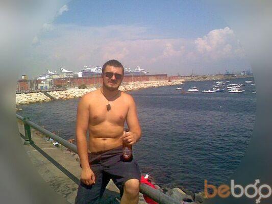 Фото мужчины taras2011, Львов, Украина, 37
