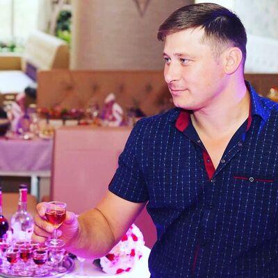 Фото мужчины Гена, Кишинев, Молдова, 31