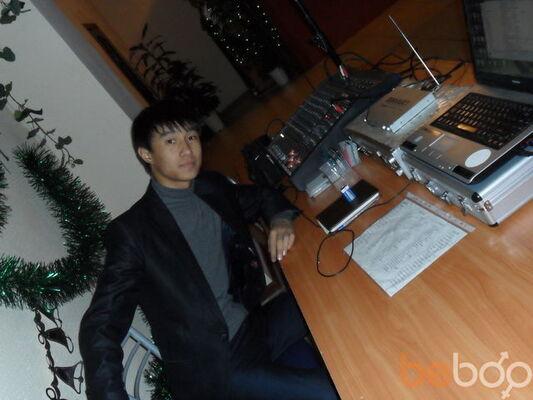 Фото мужчины tima_x, Актобе, Казахстан, 37