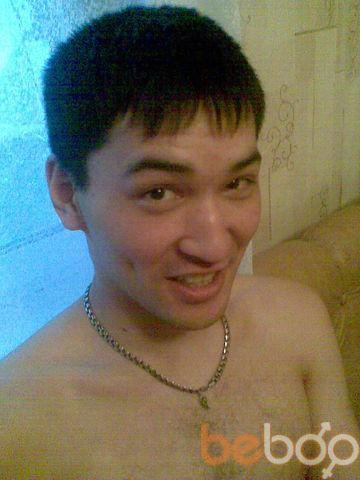 Фото мужчины Аман, Кокшетау, Казахстан, 30