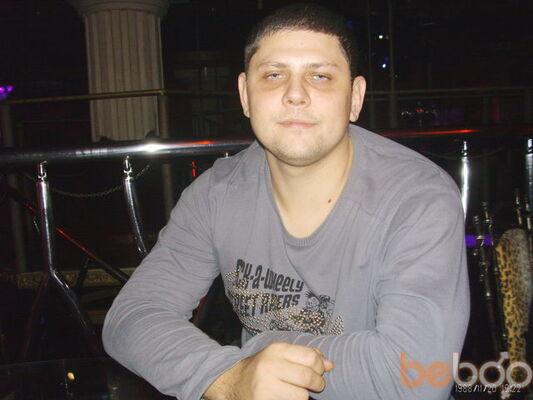 Фото мужчины dima_pol, Самара, Россия, 33