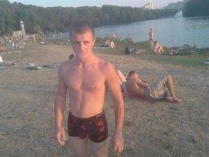 Фото мужчины Руслан, Минск, Беларусь, 21