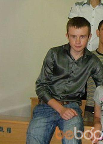 Фото мужчины viteok, Кишинев, Молдова, 25