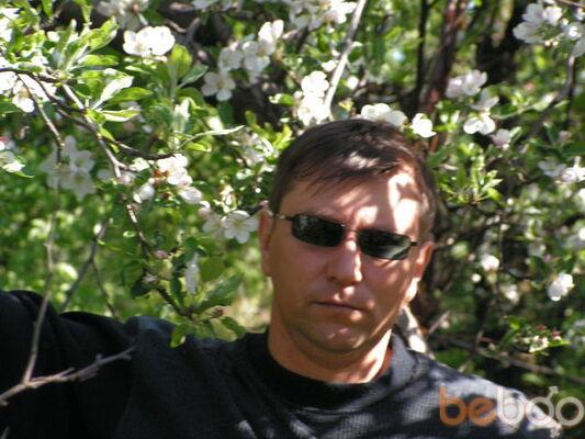 Фото мужчины faicc, Шахты, Россия, 46