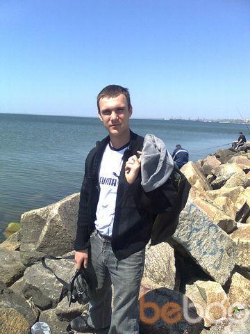 Фото мужчины robsan_sever, Лисичанск, Украина, 31