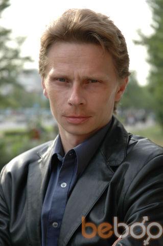 Фото мужчины Александр, Санкт-Петербург, Россия, 48