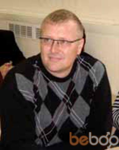 Фото мужчины maxx, Киров, Россия, 47