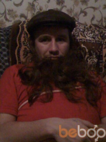 Фото мужчины dispetsher, Гомель, Беларусь, 37
