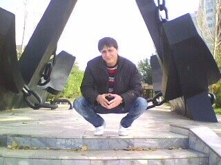 Фото мужчины слава, Астрахань, Россия, 27