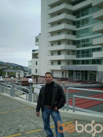 Фото мужчины Сергей, Киев, Украина, 40