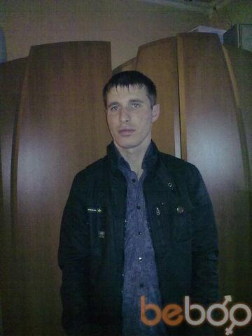 Фото мужчины ebun, Краснодар, Россия, 32