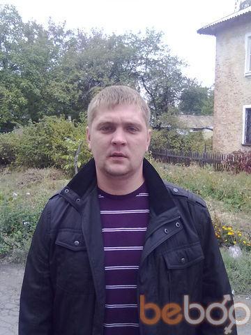 Фото мужчины stepan14, Донецк, Украина, 34