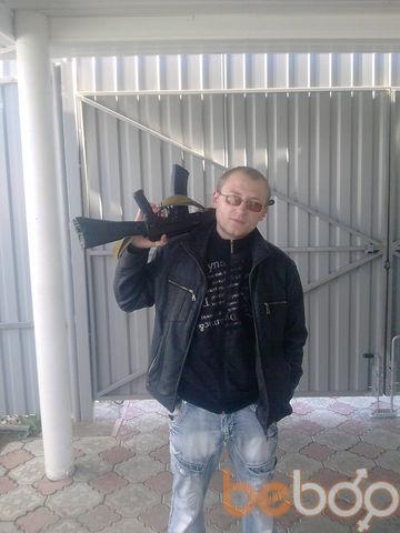 Фото мужчины denis, Брянск, Россия, 37